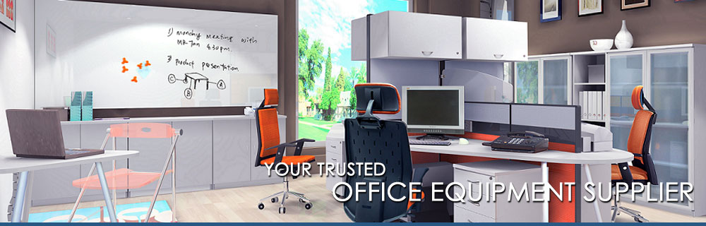 safe box malaysia office furniture supplier office equipment